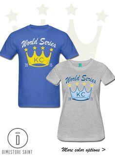newest 8afa4 870b9 104 Best Shirts images in 2019 | Shirts, Kansas city royals ...
