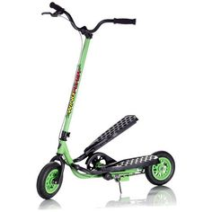 Wing Flyer Childerns Youth Z100 Series Lime Green *** You can find more details by visiting the image link. Best Scooter For Kids, Kids Scooter, Electric Scooter With Seat, Best Longboard, Kids Skates, Christmas Shopping, Christmas Holiday, Holiday Gifts, Teen Fashion