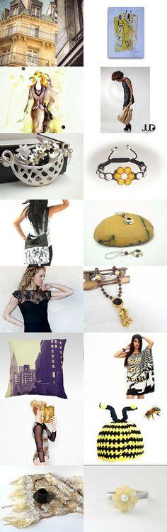 May Fashion. by Iridonousa on Etsy--Pinned with TreasuryPin.com