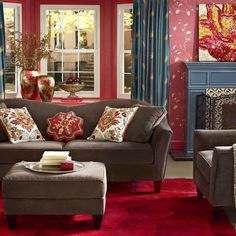 surprising pier imports living room   1000+ images about Pier 1 Living Room Decor on Pinterest ...