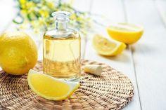 The Best 8 Essential Oils To Get Rid Of Hyperpigmentation Lemon Essential Oils, Skin Treatments, Home Remedies, The Best, Herbalism, Fruit, Food, Clear Skin, Curiosity