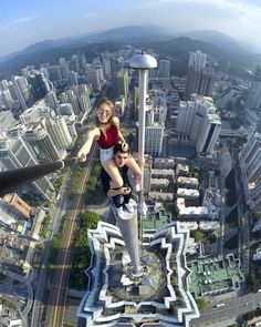 "14.3k Likes, 297 Comments - Ivan Beerkus (@beerkus) on Instagram: ""Selfie time #china #selfie"""