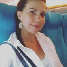 On the #Maglev so cool #lynettetakeschina #lesshanghai