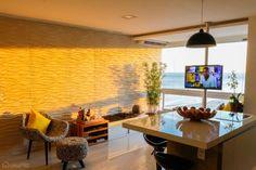 45-salas-de-estar-pequenas-projetadas-por-profissionais-de-casapro