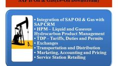 ▶ SAP Is Oil And Gas Online Training and Trainer Melbourne - Video Dailymotion
