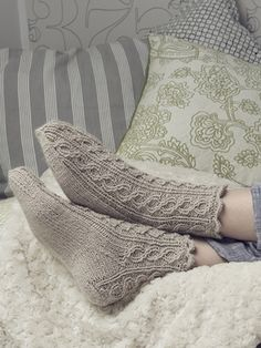 Villasukat Unisukat Novita Alpaca Wool   Novita knits