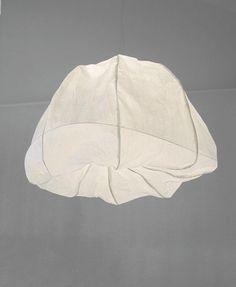 yokohama light by georg baldele