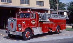 Fire Dept, Fire Department, Volunteer Firefighter, Firefighters, Life Flight, Types Of Fire, Wood Plank Walls, Cool Fire, Dream Car Garage