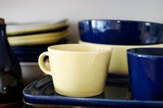 Kirppisrakkautta Finland, Tableware, Dinnerware, Tablewares, Dishes, Place Settings