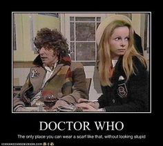Funny Doctor Who Memes | Comic Who Doctor Who Comic Who Weeping Angels Funny Cute
