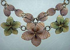 lavendergreen | Flickr - Photo Sharing!