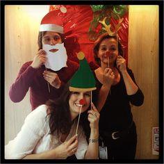 #navidadomg