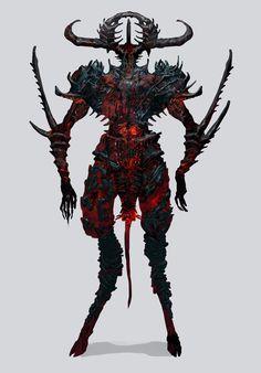 http://mythrilgolem1.deviantart.com/art/Diablo4-514875779