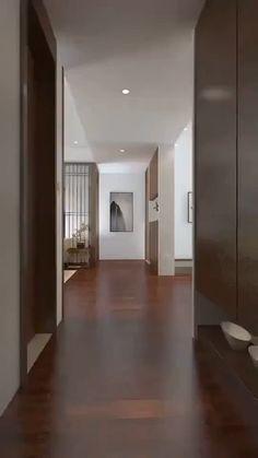 Living Room Partition Design, Corridor Design, Room Partition Designs, Change Light Fixture, Light Fixtures, Custom Furniture, Luxury Furniture, How To Roll Towels, Furniture Manufacturers