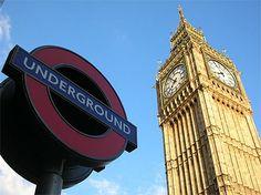 Routard.com : toutes les informations pour préparer votre voyage Londres. Carte Londres, formalité, météo, activités, itinéraire, photos Londres, hôtel Londres, séjour, actualité, tourisme, vidéos Londres