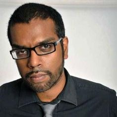 From a Maths teacher to Comic and actor, Romesh burst onto the comedy circuit in 2010 making waves and performing at top venues across the country. A respected comic Romesh has written for numerous shows and supported the likes of Seann Walsh, Bill Bur Making Waves, Math Teacher, Comedians, Comedy, Actors, Baby, Math Coach, Comedy Theater, Baby Humor