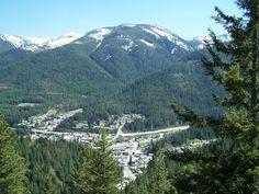 photos of montana mountains - Bing Images