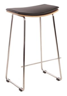 Astounding 14 Best Stools Images Stool Bar Stools Furniture Gmtry Best Dining Table And Chair Ideas Images Gmtryco