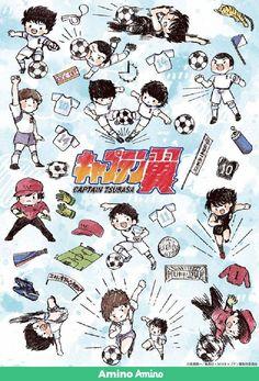 #wattpad #random -Como están! fans de capitán tsubasa! aquí les traigo imágenes de este anime,la mayoría son chico x chico SIP en sí los ships de este anime espero que os' guste!