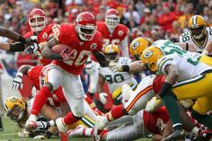 Kansas City Chiefs vs Green Bay Packers at Lambeau Field http://www.sportsgambling4fun.com/blog/football/kansas-city-chiefs-vs-green-bay-packers-at-lambeau-field/  #americanfootball #Chiefs #football #GreenBayPackers #KansasCityChiefs #NFL #Packers
