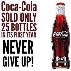 Every business starts with 0 customers 0 sales and 0 employees. Never give up #ThinkMinority by m2finance