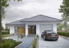 Proiecte case mici ( pana in 150 mp )