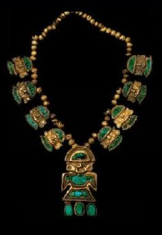 http://www.ambarartes.com/blog/wp-content/uploads/2012/05/Peru-Lima_MuseodeOro.jpg