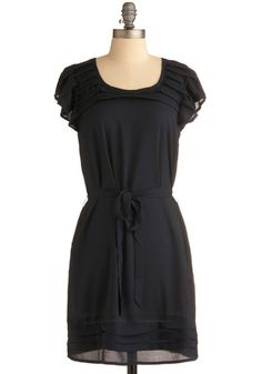 "i saw steph posted a few dresses from modcloth.com, i think this site is great for black dresses that are both cute and modest! but i am not opposed to us wearing different black dresses so i can show off ""the girls""... just a little"