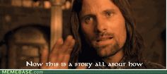 One gif to rule them all, one gif to find them...