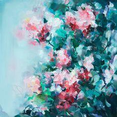 Evenings Fragrance, 2015