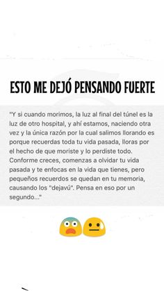 Read 10 from the story MEMES by with reads. True Quotes, Book Quotes, Little Bit, Inspirational Phrases, Love Phrases, Sad Love, Spanish Quotes, Love Messages, Sentences