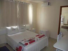 Foto de Hotel Central em  Vitória da Conquista/BA: