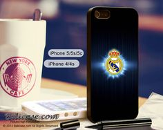real madrid iphone 4/4s/5/5c/5s/6/6  case, real madrid ipod touch cover, real madrid samsung galaxy s3/s4/s5, real madrid samsung galaxy s3 mini/s4 mini, real madrid samsung galaxy note 2/3