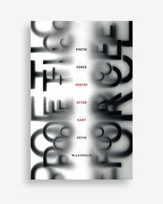 Women of Graphic Design. Anne Jordan