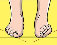 La ginnastica per piedi e caviglie in forma | Melarossa Fitness Workout For Women, Yoga Fitness, Qigong, Pilates, Fit Women, Bodybuilding, Gym, Health, Sports