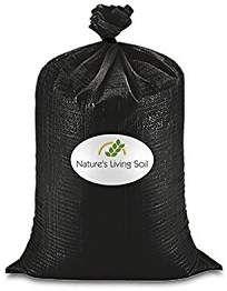 organic potting soil for indoor plants: Patio, Lawn & Garden Growing Ginger Indoors, Potting Soil, Lawn And Garden, Indoor Plants, Organic, Gardening, Inside Plants, Garten, Indoor House Plants