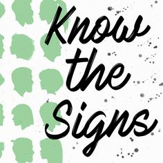 Learn more about the signs of #suicidal behavior, the risk factors that lead to it, and, most importantly, how to get help: alabamapublichealth.gov/suicide #SuicidePrevention