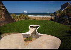 Dune Home, Atlantic Beach, Florida