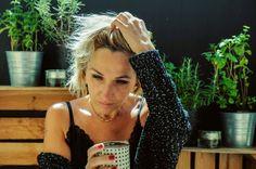 Klaudia Krupa, #foto,  www.projektowoo.blox.pl