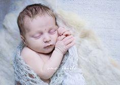 newborn _ 15 days old