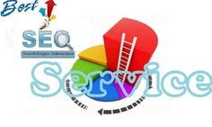 Multilingual SEO - A Guide to International SEO services