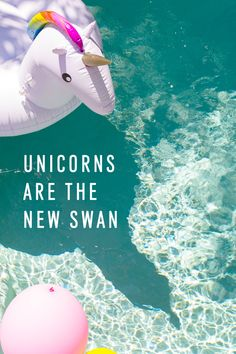 Poolside Cool: Our Summer Playlist on Spotify & Summer Quotes | Sugar & Cloth