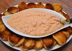 La cipollata monferrina è una preparazione piemontese da realizzare con cipolle…