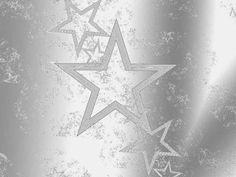 On m'a dit : Tu n'es que cendre et poussière.On a oublié de me dire qu'il s'agissait de poussière d'étoiles. - Blogue de papillon-vole - Skyrock.com