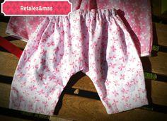 Mira este artículo en mi tienda de Etsy: https://www.etsy.com/es/listing/384885336/pantalon-verano-bebe