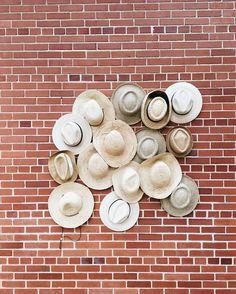 The Asbury #asburyparknj #palisadescollective #jerseycollective
