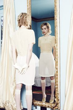 16+Pin-Worthy+Images+From+Elkin's+New+Lookbook+with+Emma+Roberts+via+@WhoWhatWear