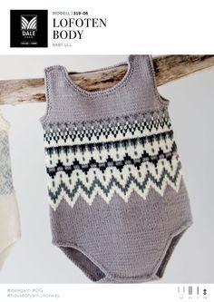 Søkeresultater for « Knitting For Kids, Baby Knitting, Norwegian Knitting, Baby Barn, Black And White Baby, Baby Suit, Lofoten, Felt Hearts, Hungry Caterpillar