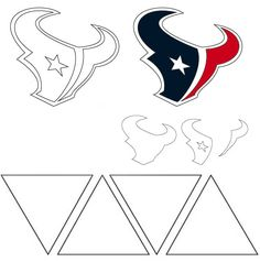 Texans_3_svgBits.jpg 589×595 pixels