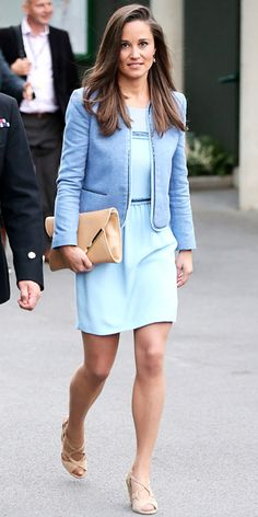 1000+ images about Pippa Middleton on Pinterest